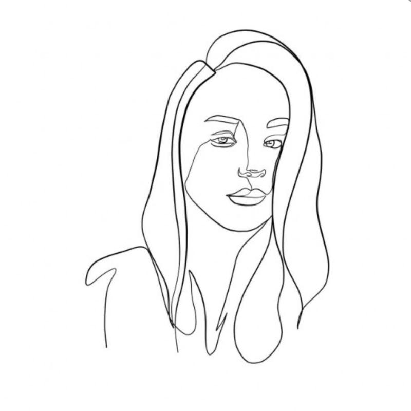 Mariëlle Heijnen